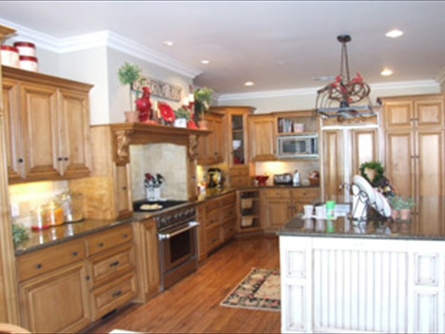 Kitchen3Main